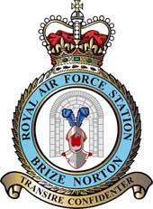 raf brize norton crest - Google Search Military Cap, Military Insignia, Raf Bases, Air Force Aircraft, Aeroplanes, Royal Air Force, Aviation Art, Armed Forces, Wwii