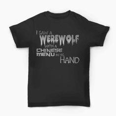Frank Gallagher World'S Greatest Dad  T-Shirt  BallzBeatz . com
