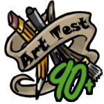Passed The Game Crafter Art Test with a score above 90 Art Test, Beetle, Board Games, Disney Characters, June Bug, Bugs, Beetles, Tabletop Games, Beetle Insect