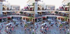 Sci-Fi Tech: New Adobe Plugin Removes Photo Blur