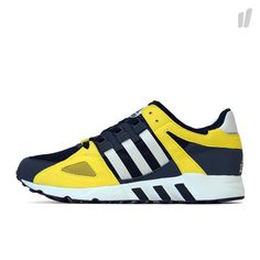 Adidas Equipment Guidance 93 - http://www.overkillshop.com/de/product_info/info/13444/