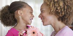 14 Practical Ways To Instill Gratitude In Our Children