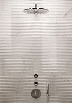 #Elegance | #Marazzi | #bathroom | #3D | #ceramics | #walltiles | #marbleeffect| #shower