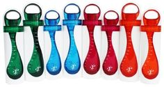 Metro Fulfillment House eHealthSource BPA Free Water Bottle  Price : $24.95 http://www.metrofulfillmenthouse.com/Metro-Fulfillment-House-eHealthSource-Bottle/dp/B00CR3746Q