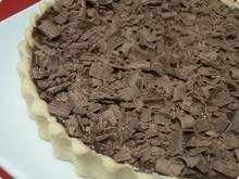 Torta-cremosa-de-chocolate