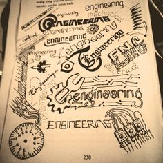 Try to design engineering logo for jacket