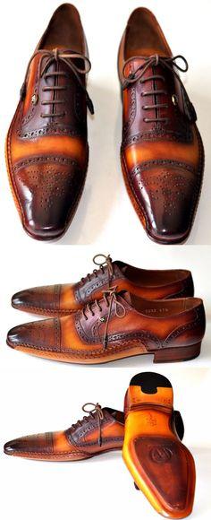 Oscar William Shoemakers #madetoorder #bespoke #madetomeasure #yourlabelshoes #classicshoe #handmadeshoe #handcraftedshoes #luxuryclassicshoe #handmadeluxuryshoes #menhandmadeshoes #elegantshoe #dressmenshoes #dapperhandmadeshoes #elegantmenshoes #eventshoes #eventmenshoes #luxuryelegantshoe #englishmenshoes #englishshoemakers #londonshoemakers #dandymenshoe #royaltyshoes #royalshoe #menshoe #menclassicshoes #oscarwilliamshoes #oscarwilliamhandmade #oscarwilliamluxury #luxuryoscarwilliam