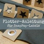 [Plotter Freebie] 3 things that you can make from Snap Pap remnants - - Diy Stationery Kit, Diy Stationery Organizer, Cute Gifts, Best Gifts, Gratis Download, No Name, Get The Job, Cool Pictures, Craft Projects