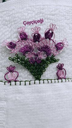 En şahane iğne oyaları (13) Needle Lace, Tatting, Needlework, Brooch, Lace, Embroidery, Pattern, Sewing, Couture