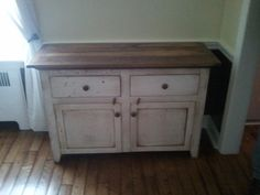 Barnwood Hutches , Armoires,Buffets and Tv Cabinets - Old Barn Star Custom made Amish Barnwood Furniture