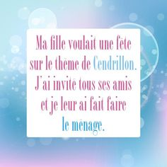 E-cards pour princesses modernes sur http://www.flair.be/fr/lol/312899/e-cards-pour-princesses-modernes