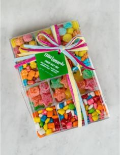 Candy carrots springtime gift box easter gifts coupons sweets 12 way candy bait gourmet gift box gourmet giftseaster negle Gallery