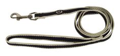 Hamilton Nylon Dog Lead with Swivel Snap * To view further for this item, visit the image link. (This is an affiliate link and I receive a commission for the sales) Dog Leash, Collars, Hamilton, Amazon, Pets, Awesome, Image Link, Pet Supplies, Ebay