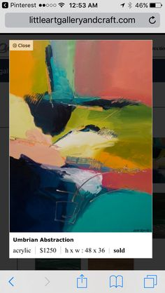 Color Palettes, Abstract, Art, Color Pallets, Colour Schemes, Paint Color Palettes, Kunst, Design Seeds, Color Schemes