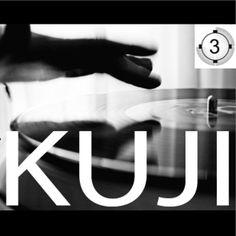 The most played remix Tupac - Better Dayz | #3 KUJI