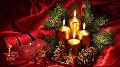 Ciekawostki o Bożym Narodzeniu i Wigilii