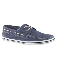 TAULARD - ALDO Shoes.