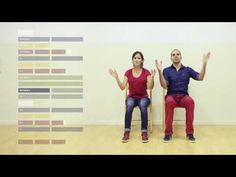 Tutorial video of the body percussion patterns that appear in the choreography of the WALTZ (Shostakovich), created by Santi Serratosa for AEMCAT summer. Marching Band Problems, Marching Band Humor, Flute Problems, Body Percussion, Band Jokes, Song Challenge, Music Humor, Elementary Music, Music Classroom