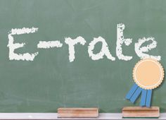 RingCentral Provides Priority 1 E-Rate Certified Solution to Children's Public Education // #ElevateYourBusiness #Erate #Business #VoIP #Cloud #Telephony