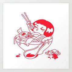 Saved by Sindy Ethel (sindyethel). Discover more of the best Illustration, Suki, Saki, Dreams, and Ramen inspiration on Designspiration Japanese Illustration, Graphic Design Illustration, Graphic Art, Illustration Art, Japan Design, Handpoke Tattoo, Japanese Graphic Design, Luxury Graphic Design, Graphic Design Inspiration