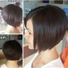 47 Best Hair And Beauty Images Hair Ideas Bob Cut Hair Makeup