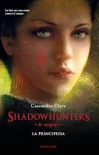 http://www.ilariapasqua.net/apps/blog/show/35646518-shadowhunters-le-origini-la-principessa-c-clare-2012