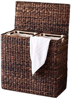 3 f cher w schekorb w schetruhe w schesortierer 70x33xh51cm wasserhyazinte w schekorb http www. Black Bedroom Furniture Sets. Home Design Ideas