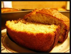 Plantain Recipes, Mango Cheesecake, Colombian Food, Best Candy, Pastry Cake, Banana Bread, Dessert Recipes, Food And Drink, Apple