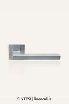 All door handles & Colombo Tecno #Maniglie   Colombo   Pinterest   Door handles Doors ...