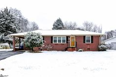216 Florence Drive, Simpsonville Property Listing: MLS® #1359260, Hunters Acres