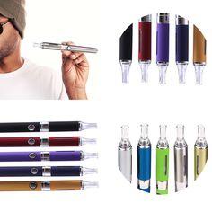 Electronic Powerful Kit Pen 650mAh Rechargeable Electric Pen Kit Random Color US | Collectibles, Tobacciana, Hookahs | eBay!