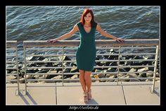 Neue Galerie online! Model Katharina W. !  http://vcfoto.de/mod/bilder/index.php?site=bilder&id=410  Mal reinschauen und Kommentare da lassen!