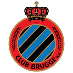 Club Brugge K. Belgium Soccer Football Car Bumper Sticker Decal x World Football, Soccer World, Football Soccer, Football Shirts, Soccer Teams, Top Soccer, Soccer Logo, Fifa, Car Bumper Stickers