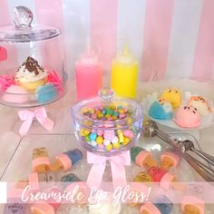 Gourmet Spa Products & Mobile Spa Parties for Kids! Kids Spa Party, Mobile Spa, Glitter Lip Gloss, Body Products, Sleepover, Popsicles, Diy Beauty, Bath And Body, Sassy