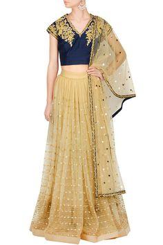 Rimple & Harpreet's stunning new collection is live on #carmaonlineshop   Shop Now: http://www.carmaonlineshop.com/pages/Rimple-And-Harpreet-Narula/pgid-1131678.aspx  #Rimple&Harpreet #designer #indian #fashion #style #indianfashion #pastel #summerwedding #summer #indiandesigner #indianstyle #carma #luxury #shop #online #carmaonline