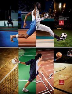 Sportception!
