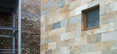 CHIAUZZI|architetti&urbanisti — CENTRO RICREATIVO E SOCIALE CASA DELLE SUORE