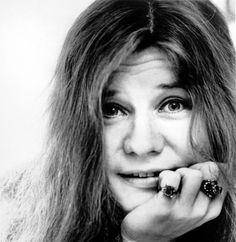 Janis Joplin.  | Janis Joplin: 40 anni dalla morte - News Musica - Tutto Gratis
