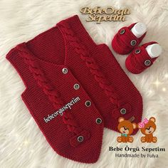 Teachers Pet, Baby Knitting Patterns, Elsa, Diy And Crafts, Crochet, Sweaters, Instagram, Fashion, Lace Knitting