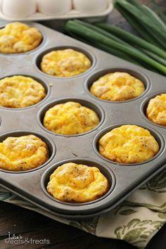 Breakfast For Dinner, Breakfast Dishes, Breakfast Recipes, Breakfast Snacks, Breakfast Muffins, Perfect Breakfast, Breakfast Ideas, Homemade Breakfast, Brunch Ideas