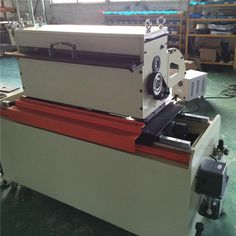 The Newest 1300mm Width Zig Zag NC Servo Roll Feeder,Zig Zag NC Servo Roll Feeder Machine,Zig Zag NC Servo Roll Feeder Supplier,Automatic Zig Zag NC Servo Roll Feeder,Zig Zag NC Servo Roll Feeder Exporter,Zig Zag NC Servo Roll Feeder Line,Heavy Zig Zag NC Servo Roll Feeder,Delivery Wuhan City. Welcome to inquiry cennia@he-machine.com. #industrialdesign #industrialmachinery #sheetmetalworkers #precisionmetalworking