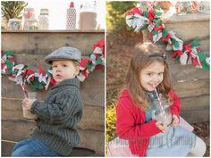 Tree farm minis: Sneak 2 M Family Christmas Tree Farm, Christmas Minis, Montgomery County, Family First, Hot Chocolate, Cocoa, Photography, Vintage, Crockpot Hot Chocolate