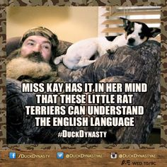 Yeah... I have the same problem as Miss Kay...