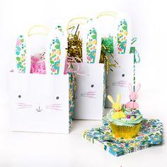 Easter baking with meri meri and liberty melt bake shop melteaster1710750 negle Images