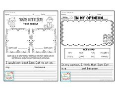 First Grade Houghton Mifflin. Includes Thinking Maps, Depth and Complexity Icons, Daily 5 / literacy center activities and more! Over 350 pages! EVERYTHING you need to teach Theme 1.