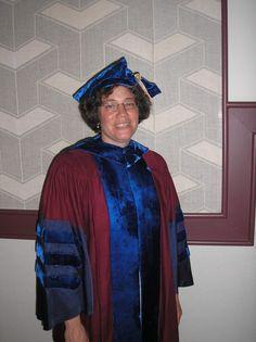 harrisburg academy commencement address 2008