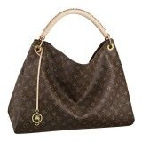 Designer Clothes, Shoes & Bags for Women Best Black Friday, Black Friday Deals, Louis Vuitton Sale, Monogrammed Purses, Canvas Purse, Artsy, Tote Bag, My Style, Stuff To Buy