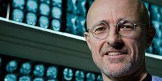 #Un cirujano italiano realizará el primer transplante de cabeza - El Diario 24: El Diario 24 Un cirujano italiano realizará el primer…