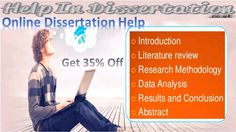 #Online_Dissertation_Help -  #Help_in_Dissertation is a popular academic portal that is known for offering Online Dissertation Help tasks to the students #pursuing_higher_education.  Visit Here https://www.helpindissertation.co.uk/Dissertation-Help-Online  Live Chat@ https://m.me/helpindissertation  For Android Application user  https://play.google.com/store/apps/details?id=gkg.pro.hid.clients
