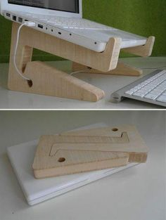 6 Miraculous Unique Ideas Woodworking Bench Clamps woodworking desk posts Woodw… WoodWorking is part of Easy woodworking projects - 6 Miraculous Unique Ideas Woodworking Bench Clamps woodworking desk posts Woodworking Table Ideas w Woodworking Desk, Easy Woodworking Projects, Popular Woodworking, Diy Wood Projects, Wood Crafts, Woodworking Classes, Woodworking Techniques, Woodworking Basics, Woodworking Workshop